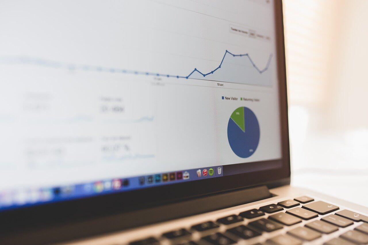 Pozycjonowanie lokalne stron internetowych- jak to działa?