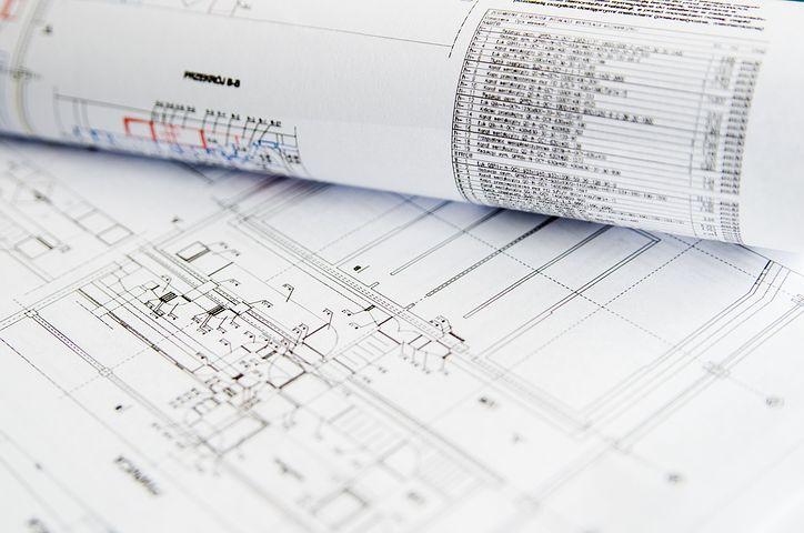 W jaki sposób poprawić jakość pracy w firmie stolarskiej?